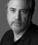 Lawrence Grobel