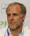 Louis-Philippe Capelle