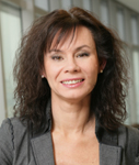 Magdalena Szczawińska