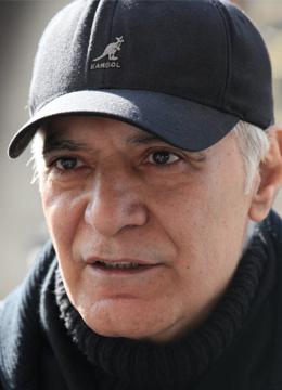 Mahmoud Kalari