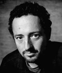 Manuel Alberto Claro