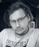 Marcin Płassowski