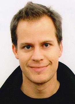 Markus Lanxinger