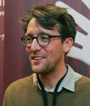 Matthew J. Lloyd