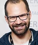 Mátyás Erdély