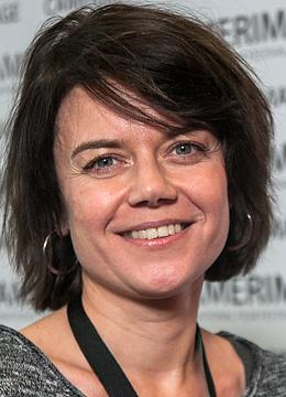 Monika Pawluczuk