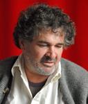 Nicola Pecorini