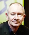 Paweł Edelman