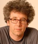 Paweł Łoziński