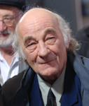 Peter Biziou