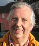 Peter Cargin