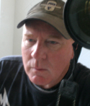 Peter Strietman