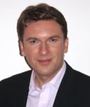 Petr Tichy