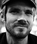 Philipp Haberlandt