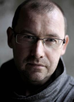 Piotr Bernaś