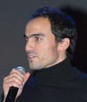 Raphael Beinder