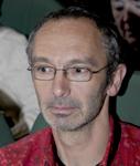 Rémy Chevrin