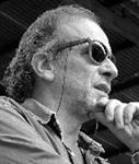Renato Berta