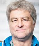 Richard Bluck