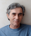 Robert Alazraki