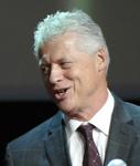 Roger Donaldson