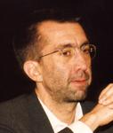 Ron Fortunato
