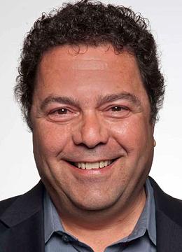 Steve Schklair