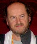 Svein Krøvel