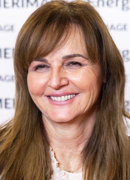 Svetlana Cvetko