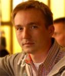 Szymon Lenkowski