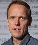 Tuomo Hutri
