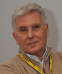 Umberto Rossi
