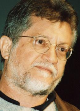 Walter Carvalho