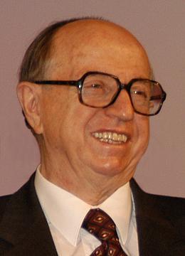 Wiesław Zdort