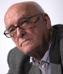 Witold Sobociński