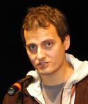 Wojciech Staroń