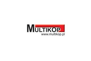 Multikop