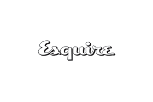 Esquier