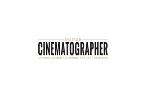 British Cinematographer