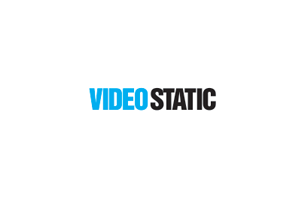 Videostatic