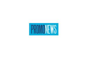 Promonews