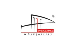 Opera Bydgoszcz