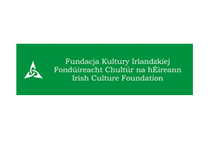 fundacja kultury irlandzkiej