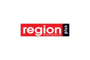 regionplus