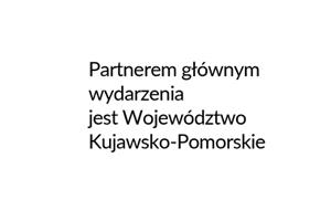 partner główny tekst