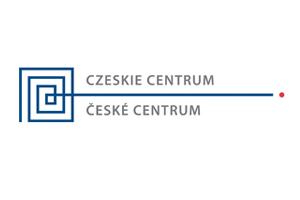 czeskie centrum