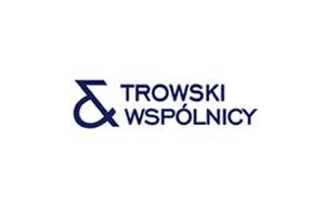 trowscy