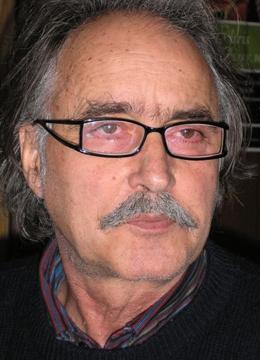 Blagoja Kunovski