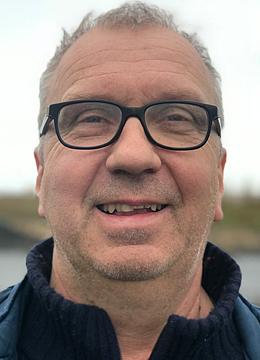 Eggert Ketilsson