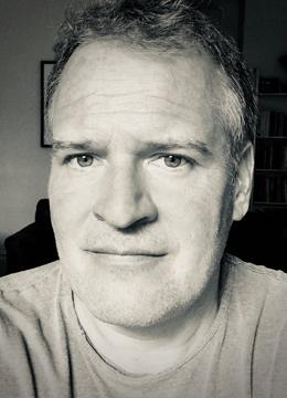 Florian Ballhaus